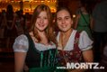 30.9. Schlagerparty-Onetaste Studentennacht beim Volksfest (54 von 55).jpg