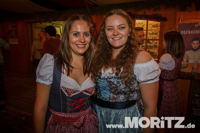 30.9. Schlagerparty-Onetaste Studentennacht beim Volksfest (55 von 55).jpg