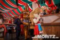 30.9. Schlagerparty-Onetaste Studentennacht beim Volksfest (1 von 51).jpg