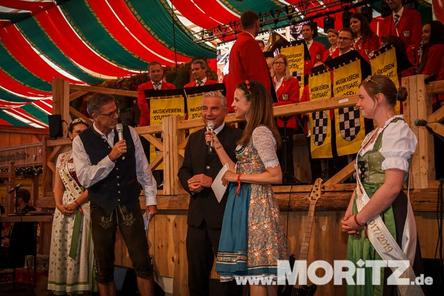 30.9. Schlagerparty-Onetaste Studentennacht beim Volksfest (6 von 51).jpg