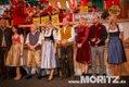30.9. Schlagerparty-Onetaste Studentennacht beim Volksfest (12 von 51).jpg
