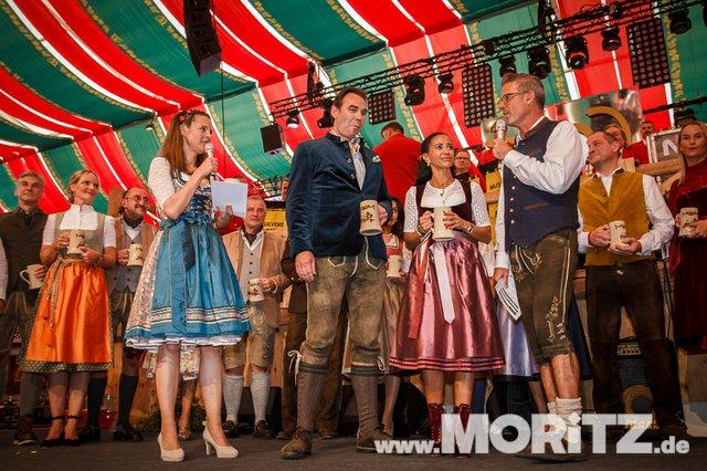 30.9. Schlagerparty-Onetaste Studentennacht beim Volksfest (16 von 51).jpg