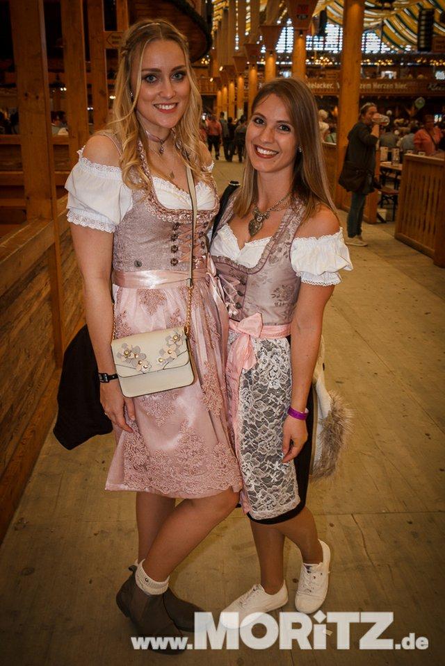 30.9. Schlagerparty-Onetaste Studentennacht beim Volksfest (19 von 51).jpg