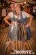 30.9. Schlagerparty-Onetaste Studentennacht beim Volksfest (25 von 51).jpg