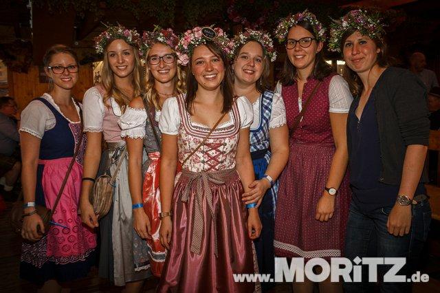 30.9. Schlagerparty-Onetaste Studentennacht beim Volksfest (26 von 51).jpg
