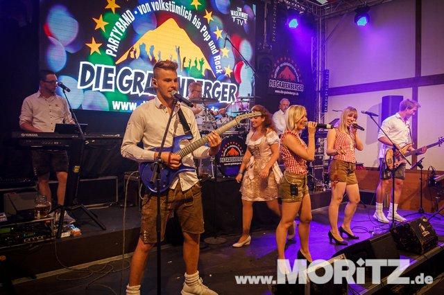 30.9. Schlagerparty-Onetaste Studentennacht beim Volksfest (27 von 51).jpg