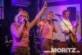 30.9. Schlagerparty-Onetaste Studentennacht beim Volksfest (28 von 51).jpg