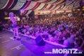 30.9. Schlagerparty-Onetaste Studentennacht beim Volksfest (35 von 51).jpg