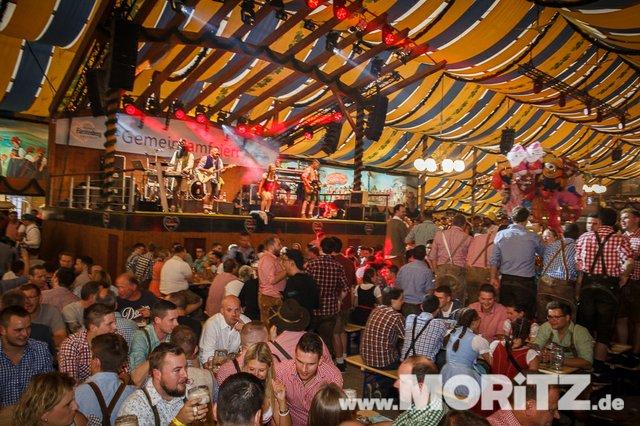 30.9. Schlagerparty-Onetaste Studentennacht beim Volksfest (37 von 51).jpg