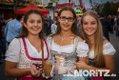 30.9. Schlagerparty-Onetaste Studentennacht beim Volksfest (38 von 51).jpg