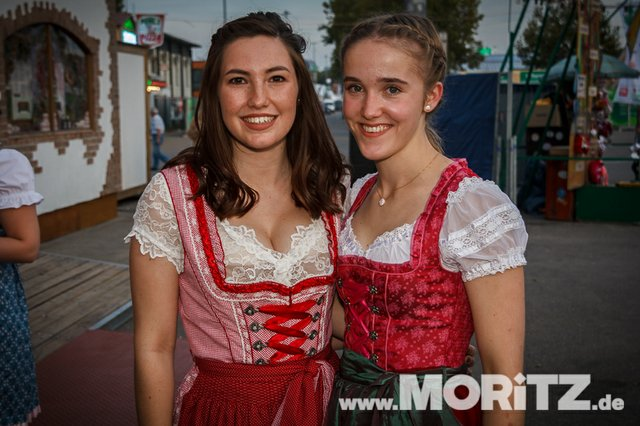 30.9. Schlagerparty-Onetaste Studentennacht beim Volksfest (40 von 51).jpg