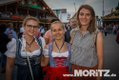 30.9. Schlagerparty-Onetaste Studentennacht beim Volksfest (42 von 51).jpg