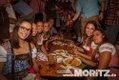 30.9. Schlagerparty-Onetaste Studentennacht beim Volksfest (45 von 51).jpg