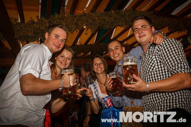 30.9. Schlagerparty-Onetaste Studentennacht beim Volksfest (46 von 51).jpg