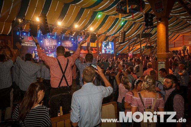 30.9. Schlagerparty-Onetaste Studentennacht beim Volksfest (47 von 51).jpg