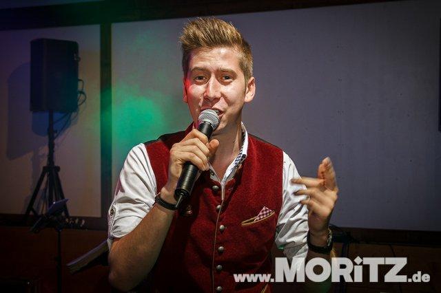 30.9. Schlagerparty-Onetaste Studentennacht beim Volksfest (50 von 51).jpg