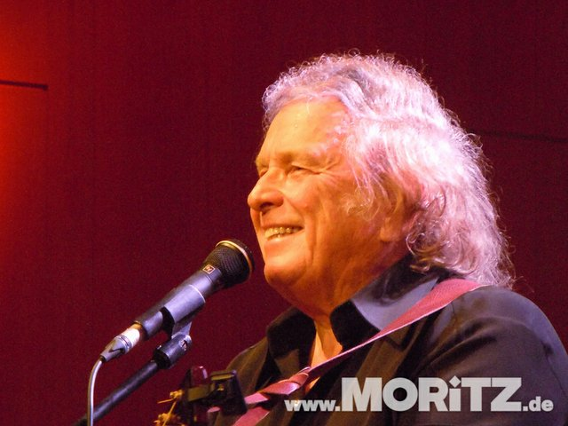 5.10. Don McLean in der Harmonie in Heilbronn (23 von 23).jpg