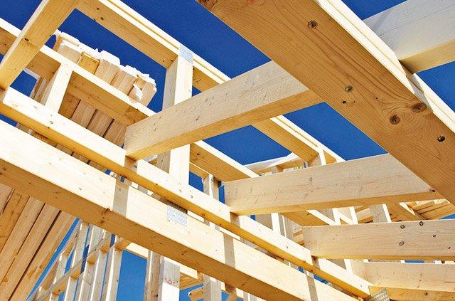 Holzbau Küstner