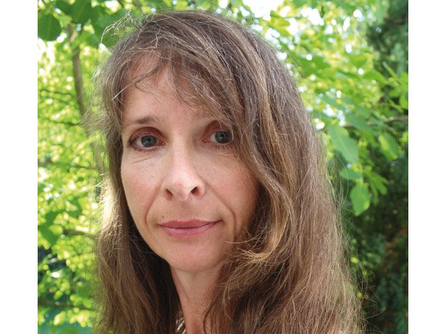 Susanne Roßbach