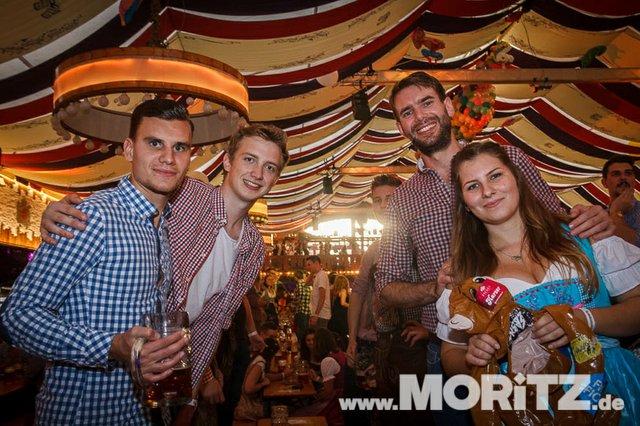 8.10. Onetaste-Studentennacht im Wasenwirt Zelt auf dem Cannstatter Volksfest (1 von 80).jpg