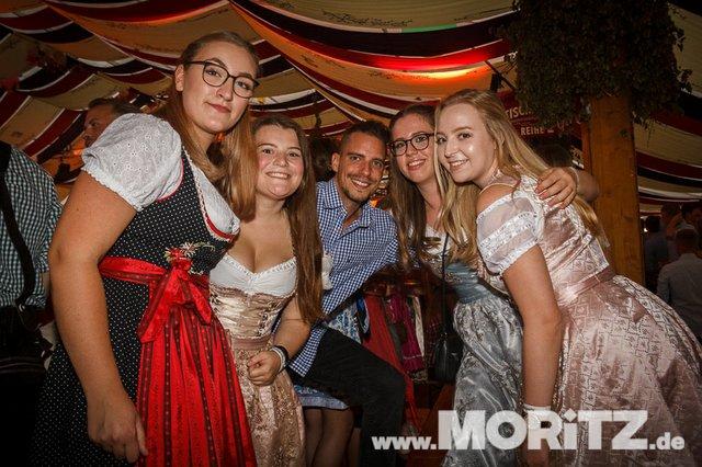 8.10. Onetaste-Studentennacht im Wasenwirt Zelt auf dem Cannstatter Volksfest (2 von 80).jpg