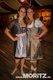 8.10. Onetaste-Studentennacht im Wasenwirt Zelt auf dem Cannstatter Volksfest (5 von 80).jpg