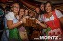 8.10. Onetaste-Studentennacht im Wasenwirt Zelt auf dem Cannstatter Volksfest (6 von 80).jpg