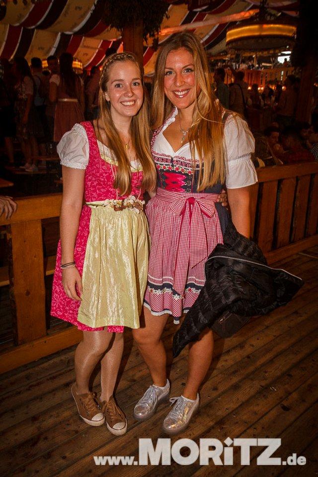 8.10. Onetaste-Studentennacht im Wasenwirt Zelt auf dem Cannstatter Volksfest (9 von 80).jpg