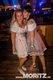 8.10. Onetaste-Studentennacht im Wasenwirt Zelt auf dem Cannstatter Volksfest (18 von 80).jpg