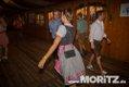 8.10. Onetaste-Studentennacht im Wasenwirt Zelt auf dem Cannstatter Volksfest (26 von 80).jpg