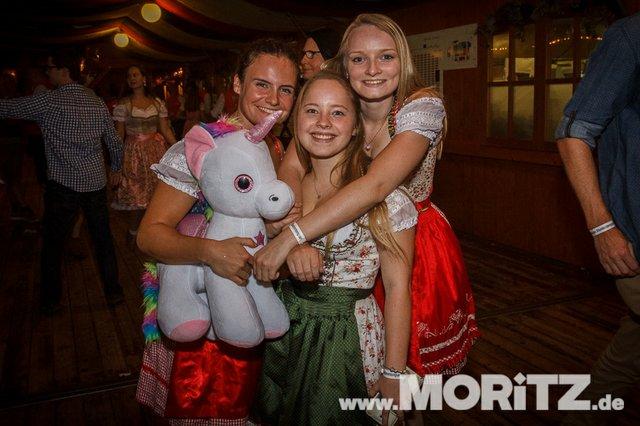 8.10. Onetaste-Studentennacht im Wasenwirt Zelt auf dem Cannstatter Volksfest (28 von 80).jpg