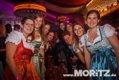 8.10. Onetaste-Studentennacht im Wasenwirt Zelt auf dem Cannstatter Volksfest (38 von 80).jpg