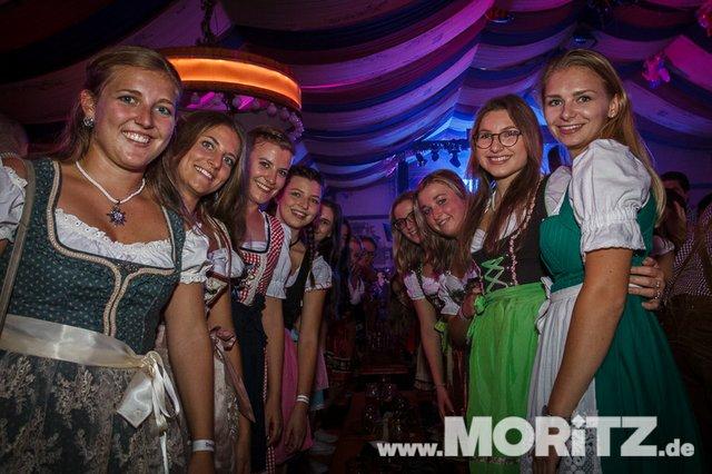 8.10. Onetaste-Studentennacht im Wasenwirt Zelt auf dem Cannstatter Volksfest (39 von 80).jpg