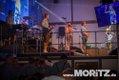 8.10. Onetaste-Studentennacht im Wasenwirt Zelt auf dem Cannstatter Volksfest (40 von 80).jpg