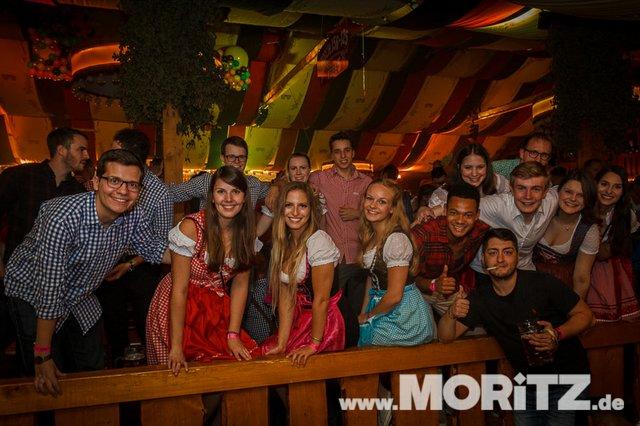 8.10. Onetaste-Studentennacht im Wasenwirt Zelt auf dem Cannstatter Volksfest (41 von 80).jpg