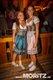 8.10. Onetaste-Studentennacht im Wasenwirt Zelt auf dem Cannstatter Volksfest (44 von 80).jpg
