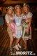 8.10. Onetaste-Studentennacht im Wasenwirt Zelt auf dem Cannstatter Volksfest (48 von 80).jpg