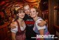8.10. Onetaste-Studentennacht im Wasenwirt Zelt auf dem Cannstatter Volksfest (49 von 80).jpg