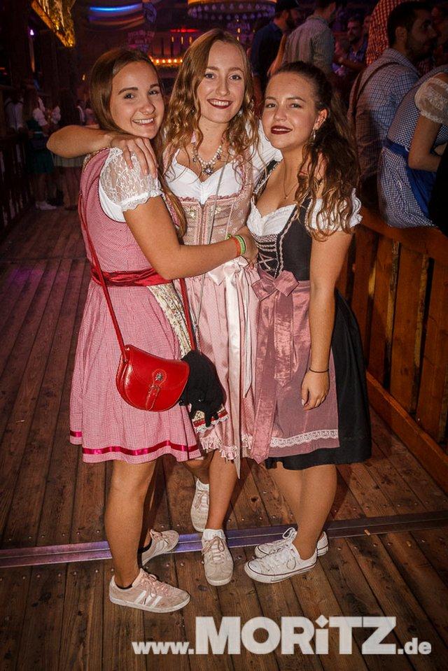 8.10. Onetaste-Studentennacht im Wasenwirt Zelt auf dem Cannstatter Volksfest (54 von 80).jpg