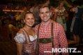 8.10. Onetaste-Studentennacht im Wasenwirt Zelt auf dem Cannstatter Volksfest (55 von 80).jpg