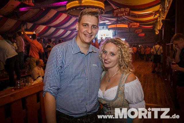 8.10. Onetaste-Studentennacht im Wasenwirt Zelt auf dem Cannstatter Volksfest (58 von 80).jpg