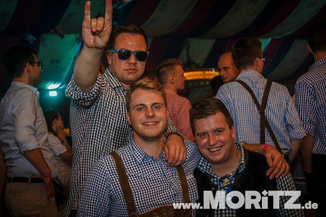 8.10. Onetaste-Studentennacht im Wasenwirt Zelt auf dem Cannstatter Volksfest (59 von 80).jpg