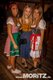 8.10. Onetaste-Studentennacht im Wasenwirt Zelt auf dem Cannstatter Volksfest (61 von 80).jpg
