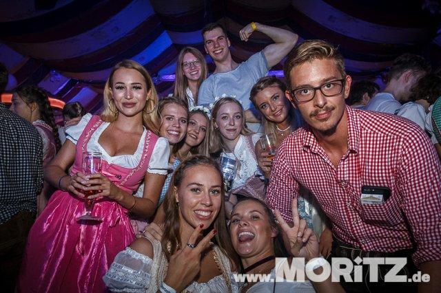 8.10. Onetaste-Studentennacht im Wasenwirt Zelt auf dem Cannstatter Volksfest (73 von 80).jpg