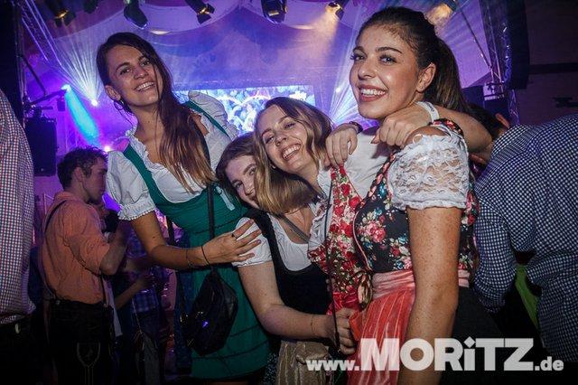 8.10. Onetaste-Studentennacht im Wasenwirt Zelt auf dem Cannstatter Volksfest (74 von 80).jpg