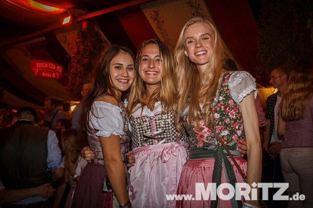8.10. Onetaste-Studentennacht im Wasenwirt Zelt auf dem Cannstatter Volksfest (76 von 80).jpg