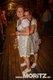 8.10. Onetaste-Studentennacht im Wasenwirt Zelt auf dem Cannstatter Volksfest (79 von 80).jpg