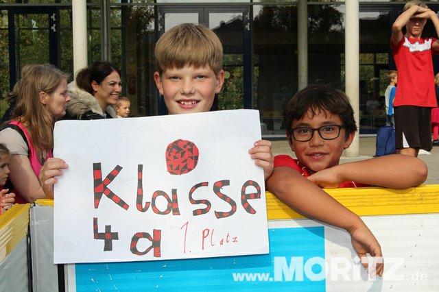 9.10. Straßenfussball für Toleranz an der Bretwiesenschule in Hochdorf (1 von 41).jpg