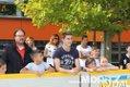 9.10. Straßenfussball für Toleranz an der Bretwiesenschule in Hochdorf (5 von 41).jpg