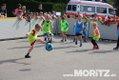9.10. Straßenfussball für Toleranz an der Bretwiesenschule in Hochdorf (8 von 41).jpg
